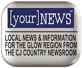 Your News Logo